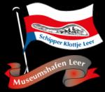 """""""Schipper Klottje Leer"""" e.V."""